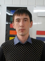 1217_zam-direktora-molochkov-vitalij-mihajlovich