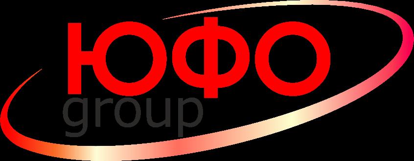 Наружная реклама на билбордах  «ЮФО групп»