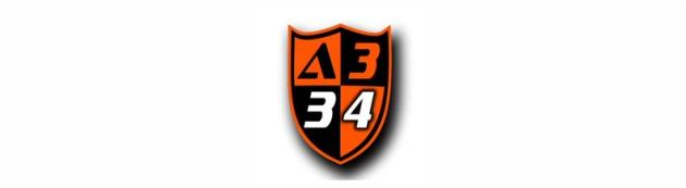 logo_autozvuk