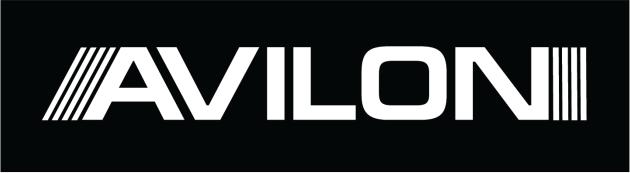 logo_avilon