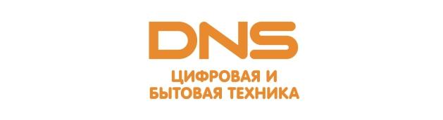 logo_dns