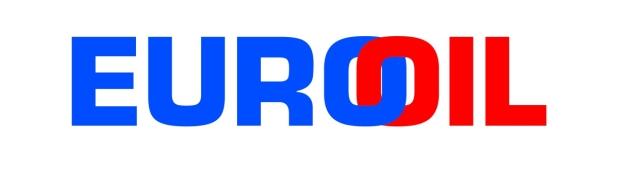 logo_eurooil