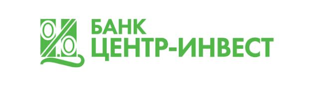 logo_investbank