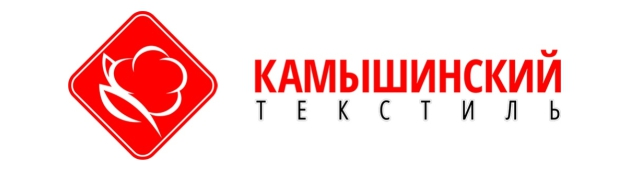logo_kamtecstile
