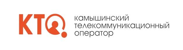 logo_kto