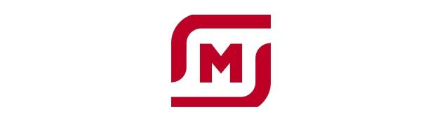 logo_magnit
