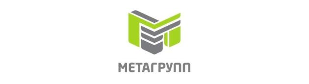 logo_mediagroup