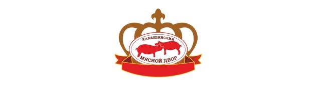 logo_meetfarsh