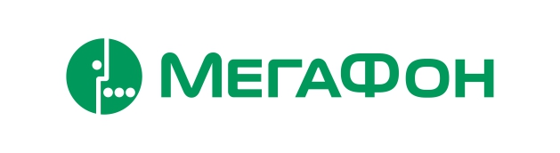 logo_megafon