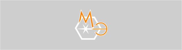 logo_metiz