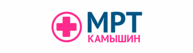 logo_mrt