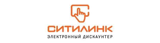 logo_sitylink