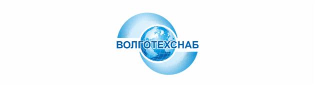 logo_volgotexsnab